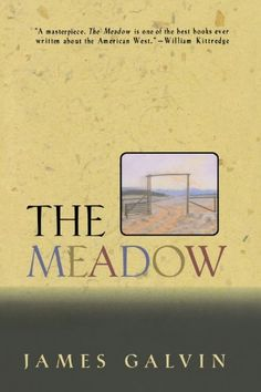 The Meadow by James Galvin http://www.amazon.com/dp/0805027033/ref=cm_sw_r_pi_dp_Vp5xvb1875PJG