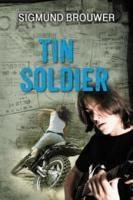 Tin Soldier  FIC BRO