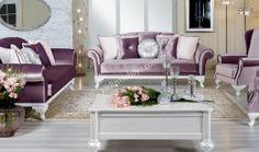 Alyans Majör Salon Takımı  #yildizmobilya #pinterest #mobilya #avangarde #sofa #koltuk #furniture #decoration #fashion http://www.yildizmobilya.com.tr/