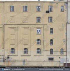 Textures.com - BuildingsIndustrial0103