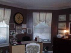 The Nail Room, Fishers Indiana.  Patti