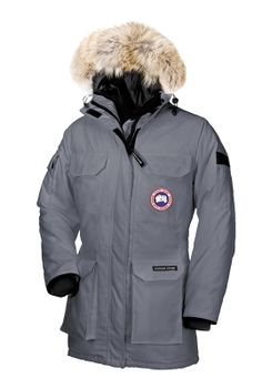 Canada Goose official - 1000+ images about Cheap Canada Goose Jackets,Coats,Parka Sale ...