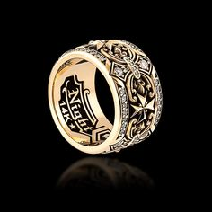 Our signature designs are elevated to the Jawbone Collection when using a spectacular combination of genuine gold and premium grade precious stones. Fashion Rings, Fashion Jewelry, Black Tungsten Rings, Bone Jewelry, Handmade Rings, Bracelets For Men, Ring Designs, Diamond Rings, Rings For Men