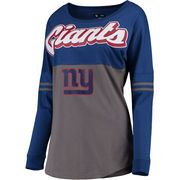 Women's New York Giants 5th