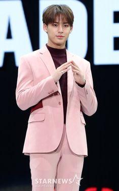 Woozi, Wonwoo, Jeonghan, The8, Seungkwan, Mingyu Seventeen, Seventeen Debut, Big Three, Three Boys