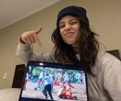 Jenna Ortega Jenna Ortega, My Favorite Things, Birthday, Party, Birthdays, Parties, Dirt Bike Birthday, Birth Day