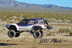 Lifted Dually, Lifted Trucks, Trophy Truck, Off Road Racing, Ford Expedition, Ford Explorer, Ford Trucks, Offroad, Chevy