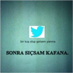 Allah'tan korkmayanlar twitterdan korktu!!!✊ #twitterkapandi #twitter #occupyturkey #notfound #twitterisblockedinturkey - @_gulcekimmm_- #webstagram