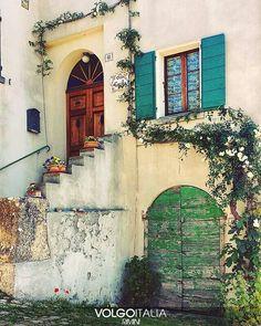 Verucchio Rn Foto di @alecat69 #volgorimini #volgoemiliaromagna #volgoitalia #volgosocial #rimini #riminirimini #rimini2016 #riminibeach #riminicentro  #rimining #emiliaromagna #italytrip #italytour #rivieraromagnola #italia #italy #italian #holiday #holidayinitaly #iloveitaly #travelling #verucchio #borghipiubelli #borghipiubelliditalia by volgorimini