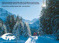 Epic Snowsports School Lenzerheide, Switzerland - Professional private instruction and guiding - Ski and Snowboard for individuals, families and groups. Swiss Alps, Ski And Snowboard, Cross Country, Switzerland, Mount Everest, Skiing, Trail, Explore, Mountains