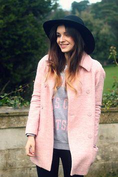my coat :)