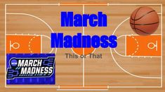Pe Teachers, March Madness, Workout Videos, Distance, Advertising, Basketball, Learning, Fitness, Youtube