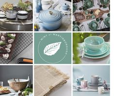 Mint at Martinborough takes the art of living well seriously. A wonderful mix of Kitchen, Homeware & Gift, designed for the passionate foodie & house proud alike. Stocking quality brands such as Le Creuset, Mason Cash & Bordallo Pinheiro, we also support and stock local makers  Mint ships New Zealand wide  #mintatmartinborough #kitchenshop #passionatefoodie #nzgifts #shoplocalnz #lecreuset #masoncash #cabbageware #bordallopinheiro #recipes #shoponline House Proud, Kitchen Shop, Le Creuset, Art Of Living, Heaven, Ships, Mint, Tableware, Recipes