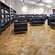 Conference Room, Budapest, Furniture, Home Decor, Decoration Home, Room Decor, Meeting Rooms, Home Furnishings, Arredamento