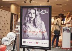 VIP Shopping Night #WEFashion #dance4life #CollectionforDoutzen