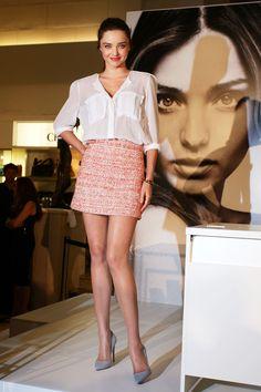 Miranda Kerr's Style Evolutionhttp://www.huffingtonpost.com/2012/04/20/miranda-kerr-style_n_1432941.html#