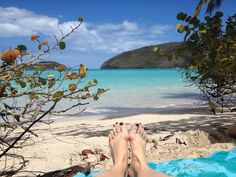 She's got two bunions in paradise! Find out how to Beat Bunion Blues with APMA! Blue Campaign, Health Awareness Months, Bunion, Foot Pain, Feet Care, Beats, Paradise, Waves, Outdoor