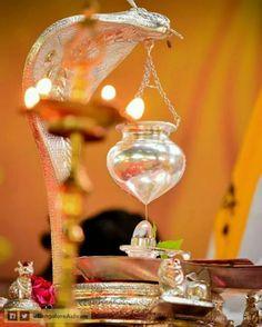 Rudra Shiva, Mahakal Shiva, Shiva Statue, Shiva Art, Lord Murugan Wallpapers, Ganesh Lord, Ganesha, Shiva Shankar, Shiva Linga
