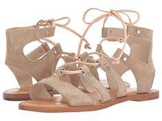 b5b59fee624 23 Best Gladiator Sandals images