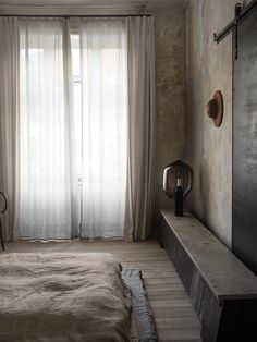 Frama Studio Apartment Only Deco Love The post Frama Studio Apartment Only De. Frama Studio Apartment Only D.