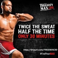 Insanity Max: 30- Insanity Workout #insanityworkout #fitness #insanity