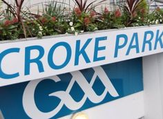 Gaelic Athletic Association (GAA) voted Ireland's greatest ever force for social change.