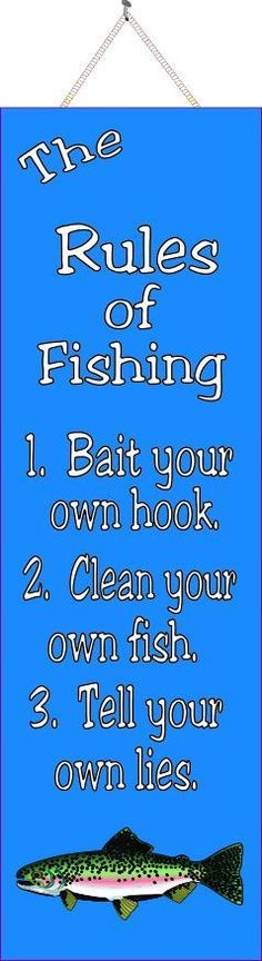 for Fishing rules in texas