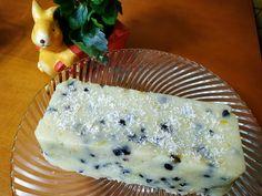 Λευκός χαλβάς – σκέτη λιχουδιά Camembert Cheese, Dairy, Sweets, Greek, Food, Gummi Candy, Candy, Essen, Goodies