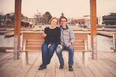 Kelowna Pier Couple Photo Shoot By Okanagan Wedding Photographers Okanagan Photography http://okanaganphotography.ca