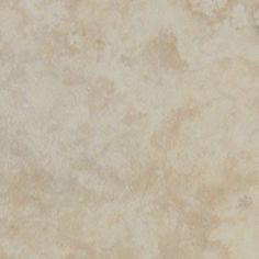375 sf tile liquidators tuscany ivory tiles tuscany ivory honed and filled 18x18 tiles bath tile and other pinterest travertine tile