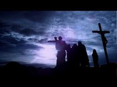 """Steven Curtis Chapman - Films and Music Inspired by THE STORY """"This Is How Love Wins"""" (THE THIEF)"""