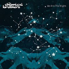 Do It Again (Edit) van The Chemical Brothers gevonden met Shazam. Dit moet je horen: http://www.shazam.com/discover/track/45006176