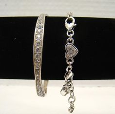 Pre-owned in Jewelry & Watches, Fashion Jewelry, Bracelets