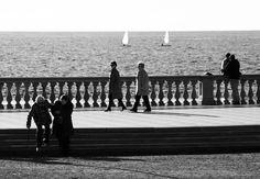"""Due, Livorno, 1° riscatto urbano di An To. Saranno conteggiati i """"mi piace"""" al seguente post: https://www.facebook.com/photo.php?fbid=10209445838454370&set=o.170517139668080&type=3&theater"""