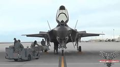 China Offers FC-31 Stealth Fighter At Half the Price of US F-35- Paris A...