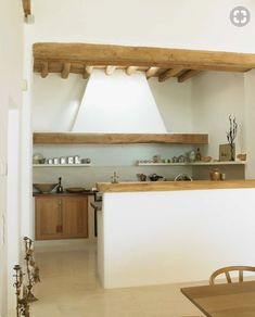 For Kitchen area idea -Uploaded by Sydney Norberg Decor, House Design, Interior, Home Decor, House Interior, Home Kitchens, Rustic Kitchen, Kitchen Design, Rustic House