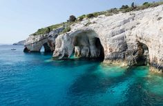 Things to Do in Cala'n Bosch Menorca