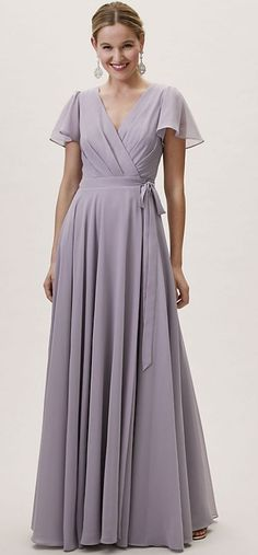 9404253a68 107 Best Dress to Impress  Party Edit images in 2019