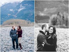 Hope, BC Engagement Photos – mhouser photography - Vancouver Wedding & Family Photographer