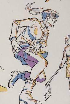 Naruto Drawings, Well Well, Anime Characters, Fashion Art, Manga Anime, Character Art, Games, Random, Twitter