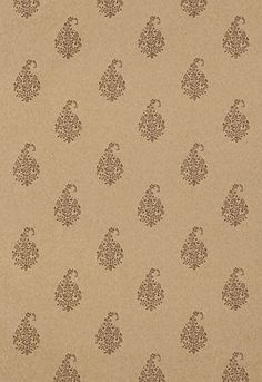 Free shipping on F Schumacher wallpaper. Search thousands of wallpaper patterns. Swatches available. Item FS-5005283.