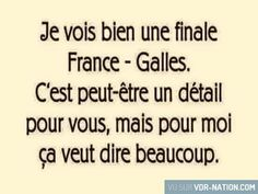 France Galles #VDR #DROLE #HUMOUR #FUN #RIRE #OMG