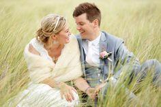 Fotograaf: Mon et Mine | www.bruiloftinspiratie.nl