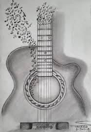 always music <3