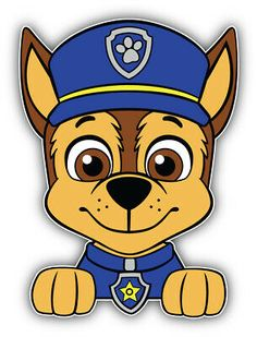 Paw Patrol Birthday Theme, Paw Patrol Birthday Invitations, Baby Birthday, Paw Patrol Cake, Paw Patrol Party, Paw Patrol Cartoon, Paw Patrol Characters, Personajes Paw Patrol, Imprimibles Paw Patrol