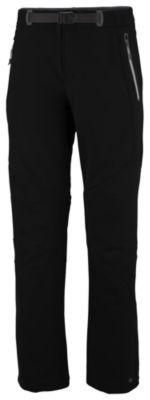 Columbia Men's Headwall II Pants - $80.00