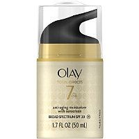 Olay - Total Effects Anti-Aging Moisturizer With SPF 30 in  #ultabeauty