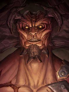 Character Concept, Character Art, Character Design, Dark Fantasy, Fantasy Art, Darksiders Horsemen, Avatar, Demon Art, World Of Darkness