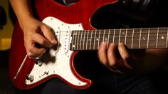 Guitar is a versatile musical instrument that can be used to play variety of music. Some good strategic lessons are very important to learning the guitar efficiently; otherwise one may end up losing time and money. You can follow these instruction to guitar lessons los angeles.