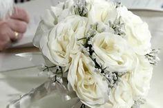 Montreal's Favorite Wedding Website   Wedding Bouquets Photos